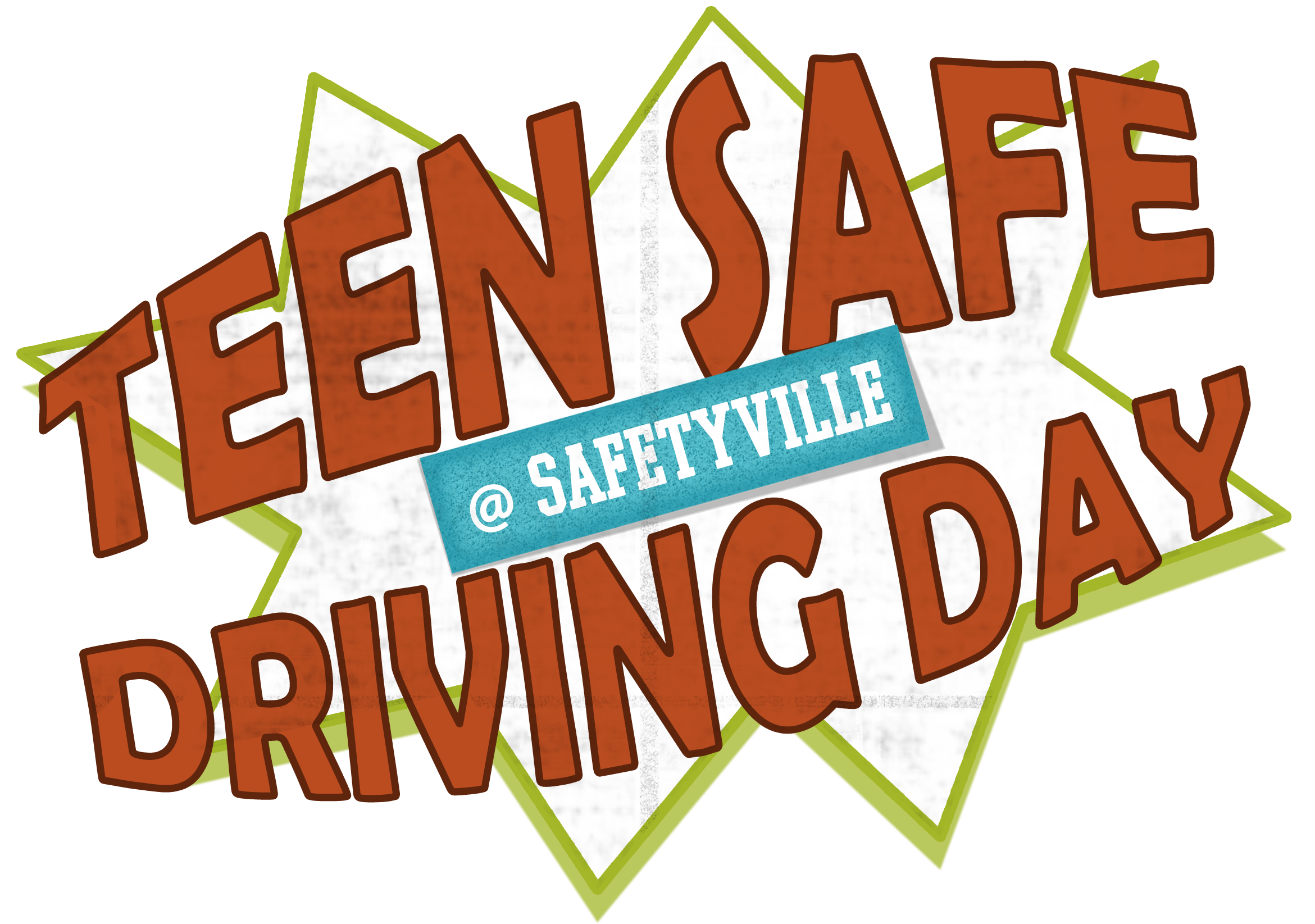 Safe clipart safe driving. Teen day safety drivers