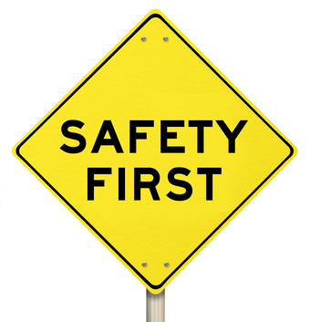 safe clipart safe driving