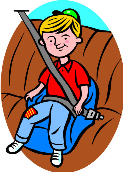safety clipart personal safety