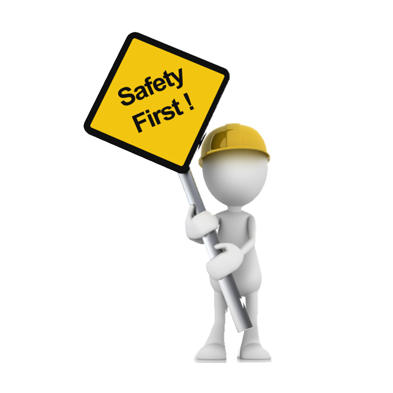 Safe clipart safety first. X dumielauxepices net