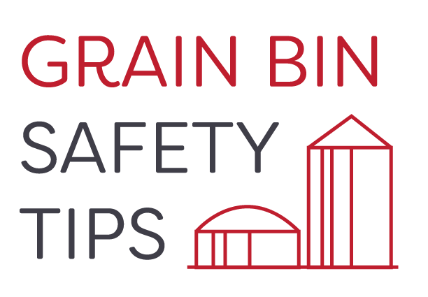 Safe clipart safety guideline. Farm tips when working