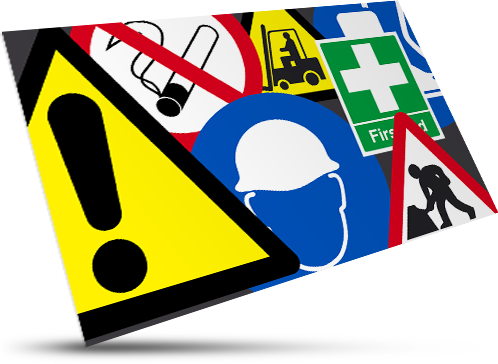 Safe clipart safety signage. Signs for sale