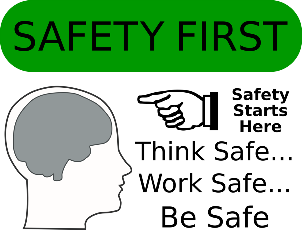 Safe clipart site safety. Computer icons security sticker