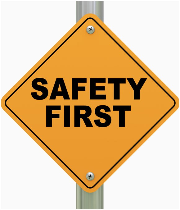 Safe clipart site safety. Lovely clip art cliparts
