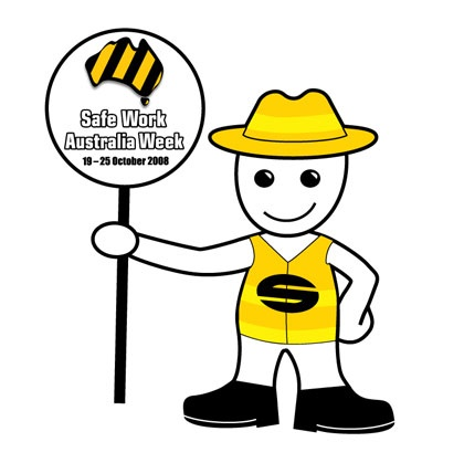 Safe clipart site safety. Best work method