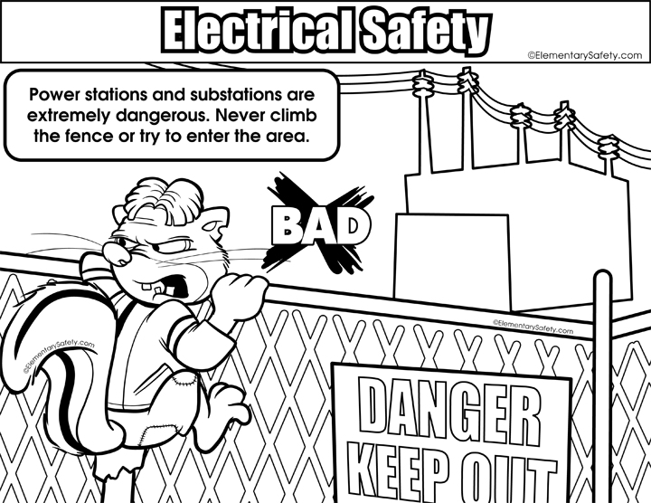 Site Drawing Electrical Transparent Clipart Free Download