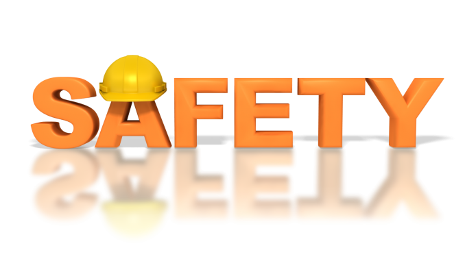 Safety clipart. Free work cliparts download