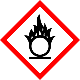 Safety clipart act. Occupational and health at
