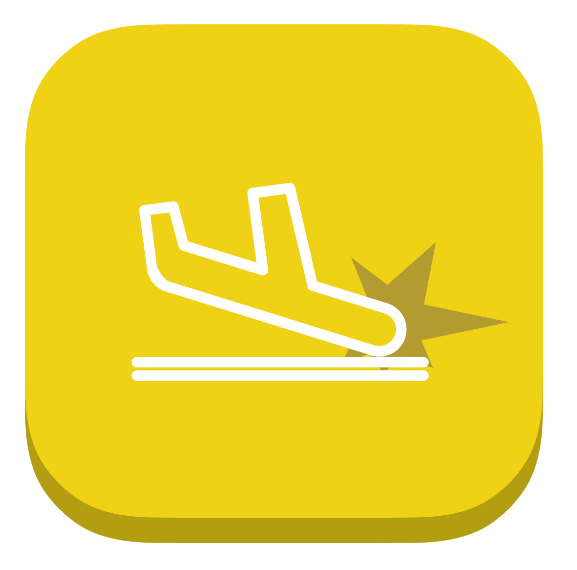Safety clipart aviation safety. Accident statistics