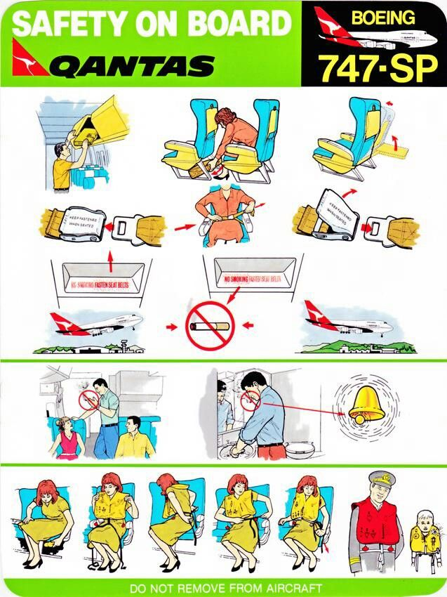 Safety clipart aviation safety. Best airplane card
