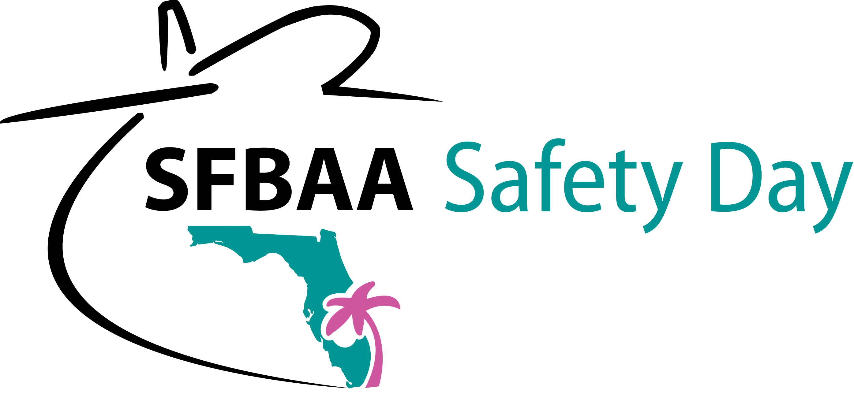Safety clipart aviation safety. South florida business association