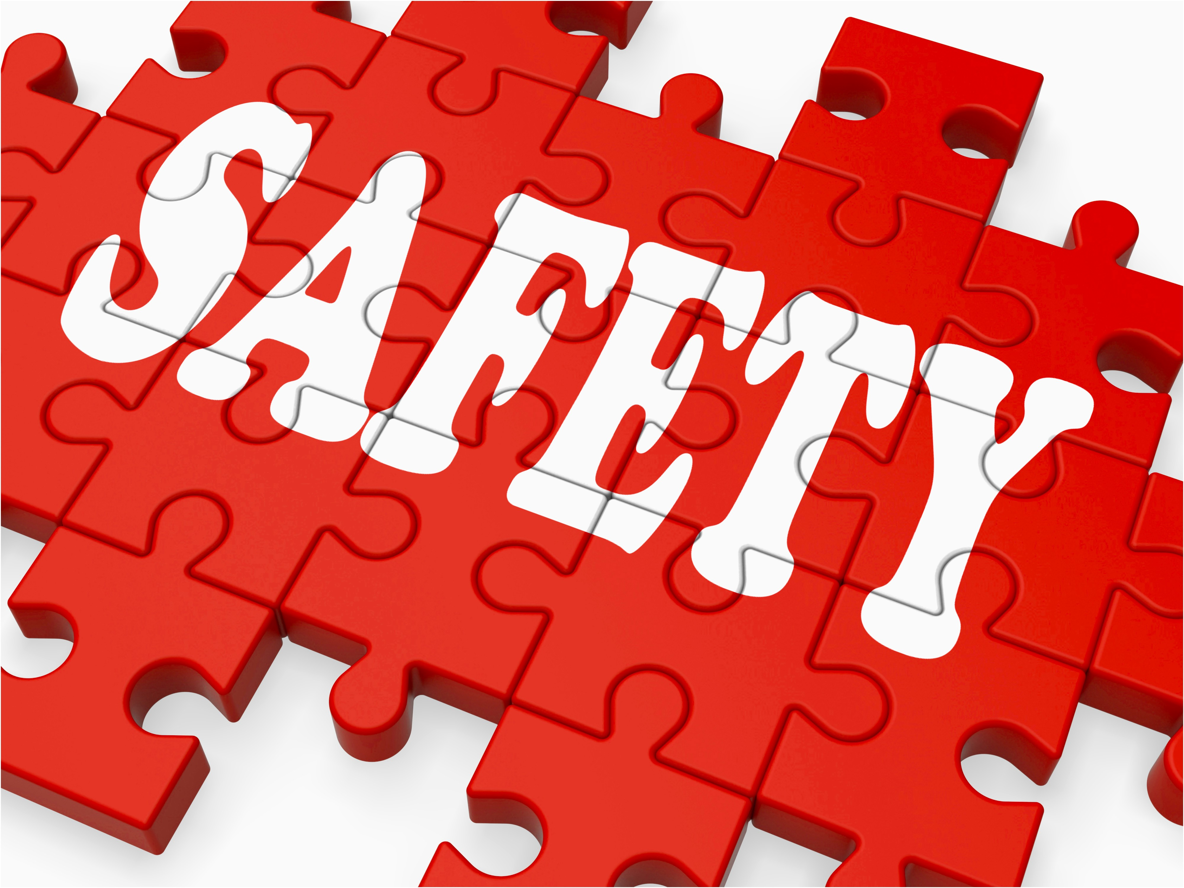 Safety clipart aviation safety. Beautiful workplace clip art