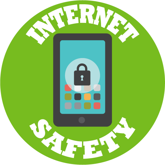 Internet transparent cyber. Png safety images pluspng