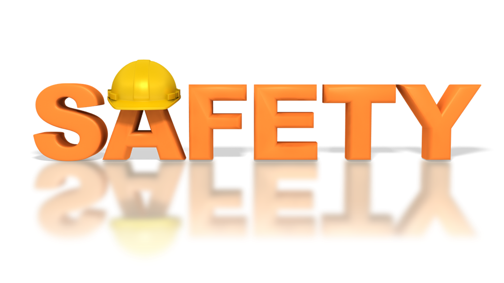 Safety clipart office safety. Workplace systems management
