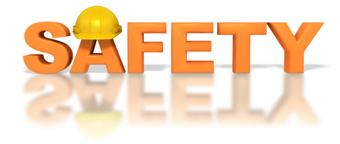 Safety clipart personal safety. Free award cliparts download