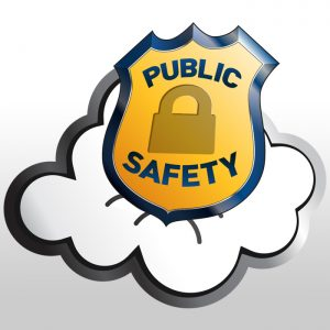 Safety clipart public safety. Weho awards take place