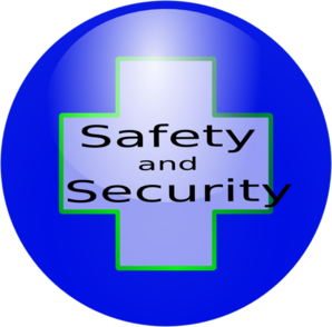 safety clipart office safety