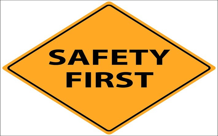 Safety clipart public safety. Tmc to adopt modern