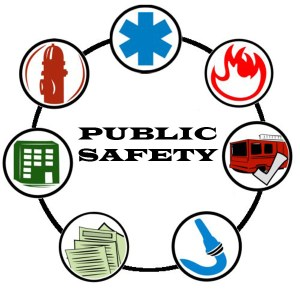safety clipart public safety