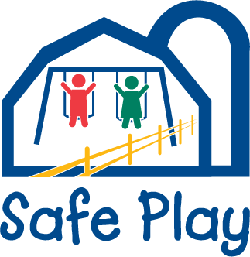 Safety clipart safety checklist. Upper midwest agricultural and