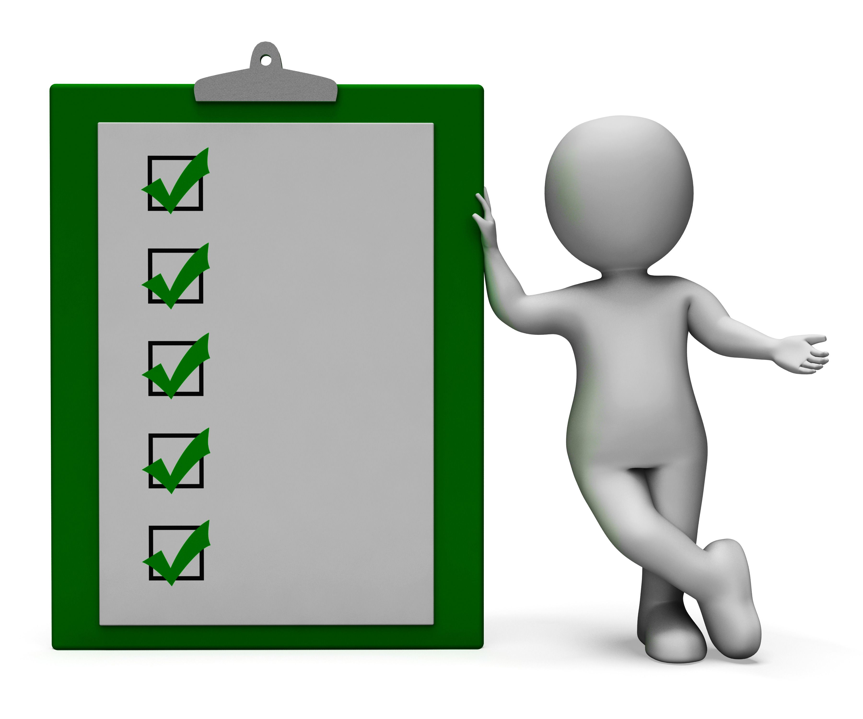 Safety clipart safety checklist. Universal electrical services commercial