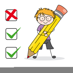 Safety clipart safety checklist. Free images at clker