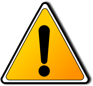 Safety clipart safety matter. Tips for building