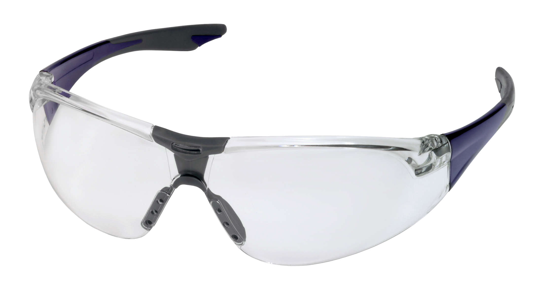 Safety glasses png. Sport sunglasses image