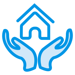 Safety icon png. Free home download in