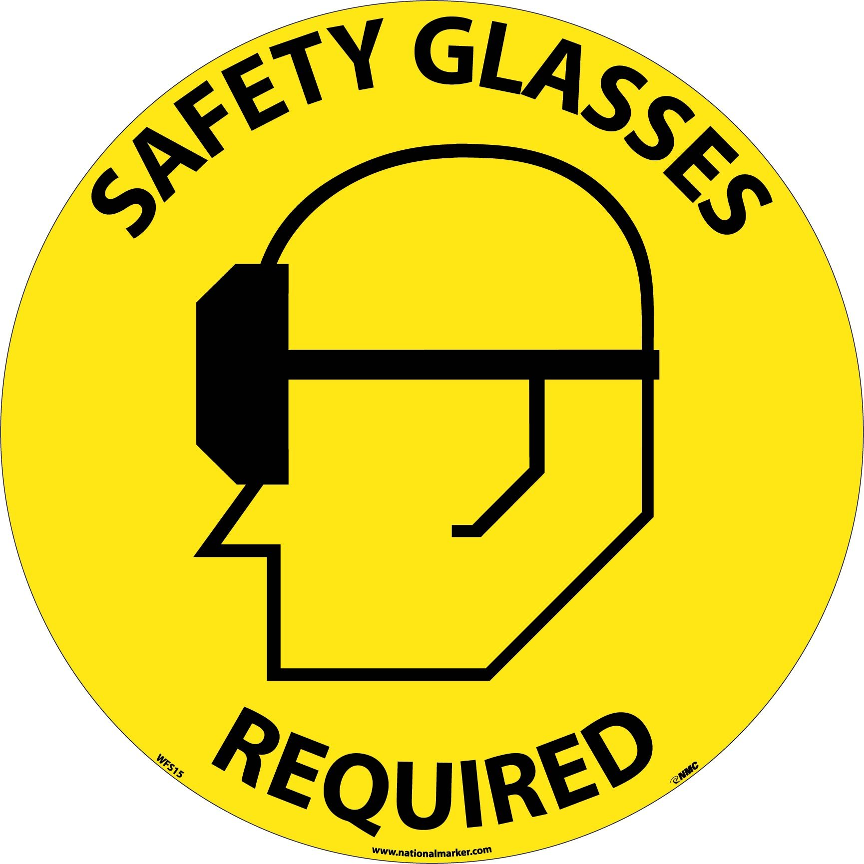 Black safety instruction. Signs free clipart clipartix