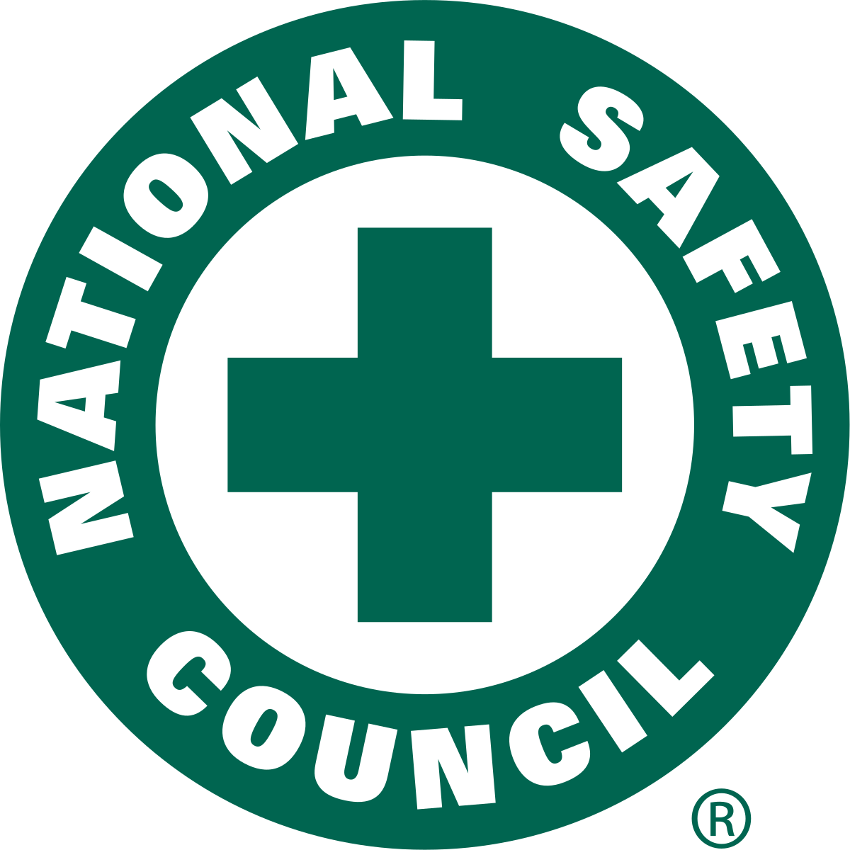 Safety vector safe driving. National council wikipedia