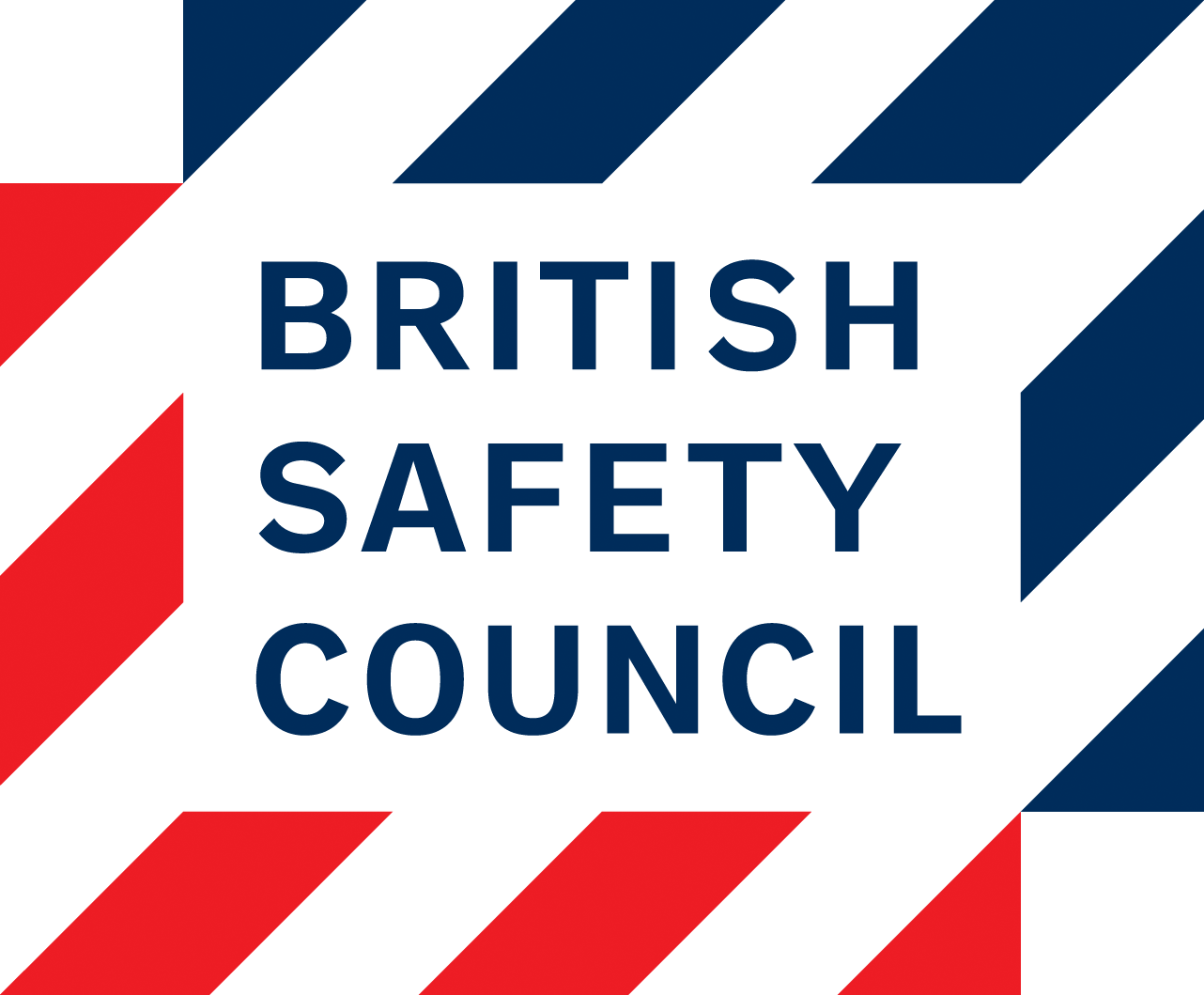 Safety vector safe driving. Training certification british council