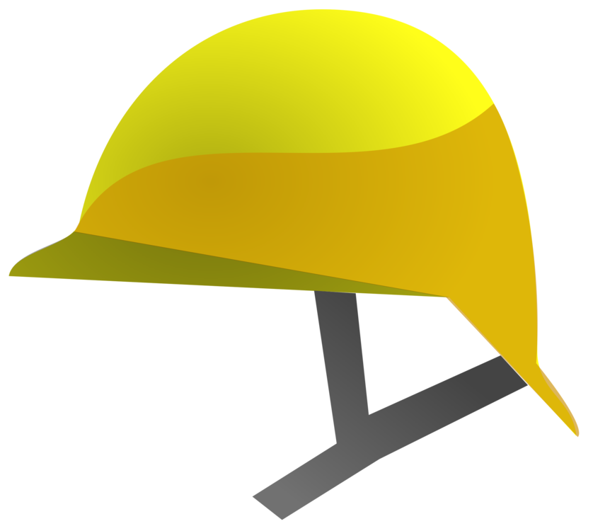 Safety clipart personal safety. Helmet hard hats protective
