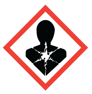 Environment vector hazard. Ccohs canadian centre for