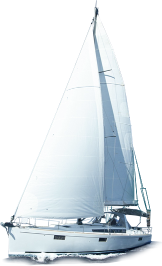 yacht png ship