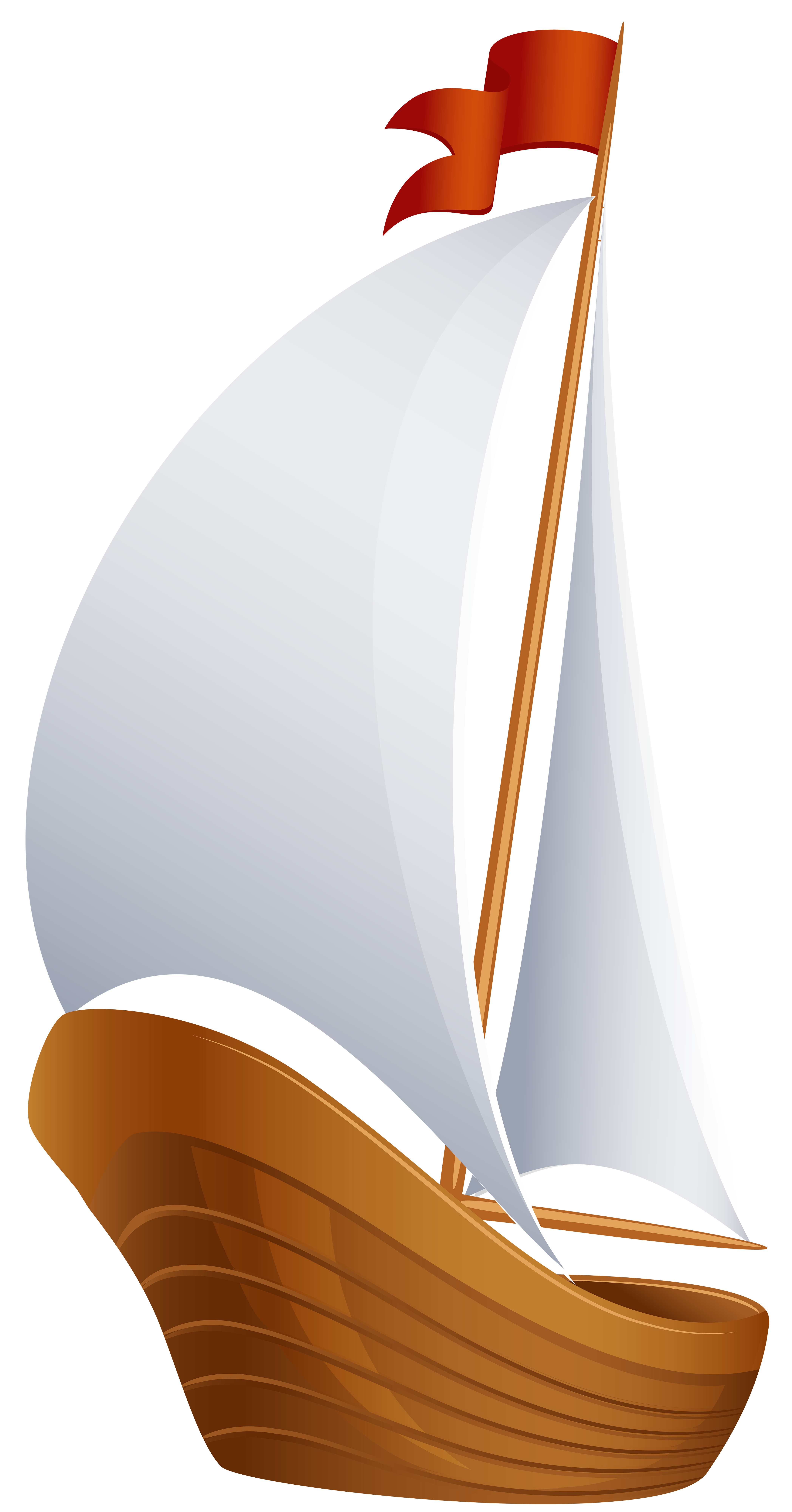 Clip art image gallery. Sailboat png graphic royalty free