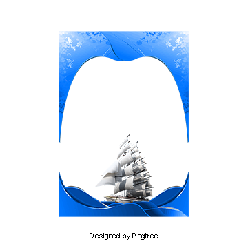 Vectors psd and clipart. Sailboat png png black and white download