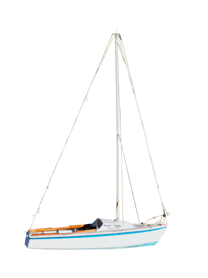 Sail clipart. Download free png dlpng