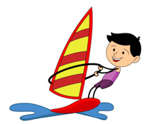 Sail clipart. Search results for clip