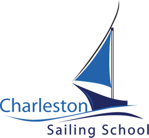 Sail clipart drift boat. Sailing schools in we