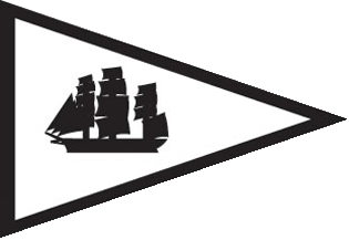 Sail clipart fleet ship. Little ships yacht club