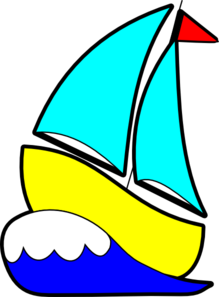 Sail clipart. Downloads panda free images
