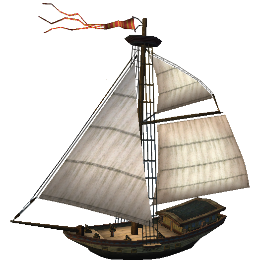 Sail ship png. Image sloopcropped pirates online