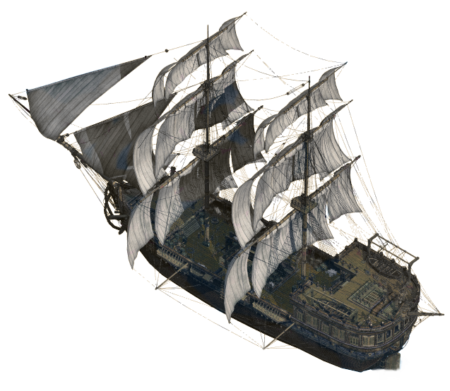 Sail ship png. Images transparent free download