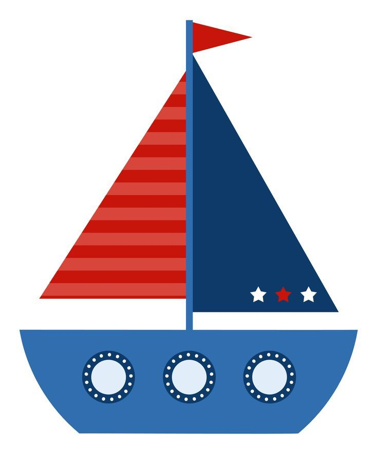 Sailboat clipart. Clip art free images