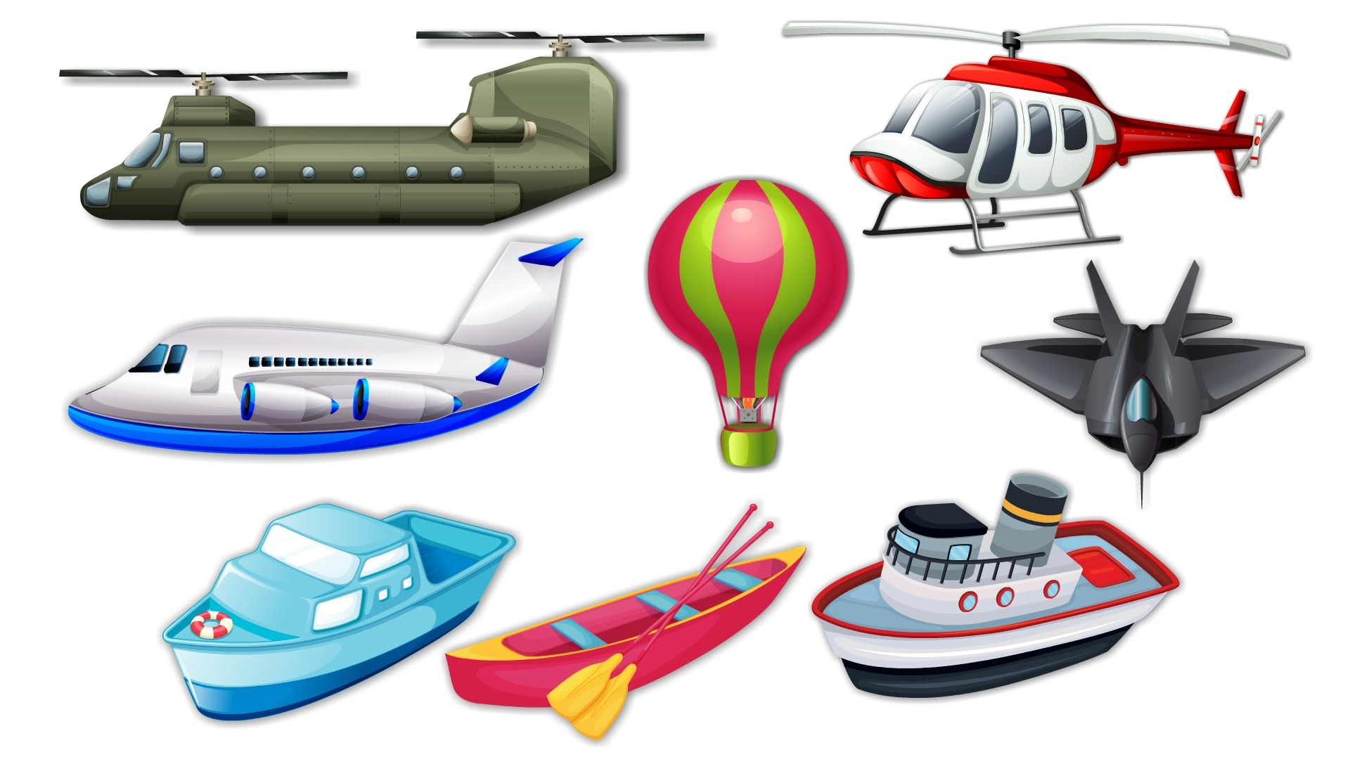 Sailboat clipart air transportation. Water at getdrawings com