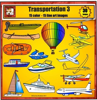 Sailboat clipart air transportation. Teaching resources teachers pay
