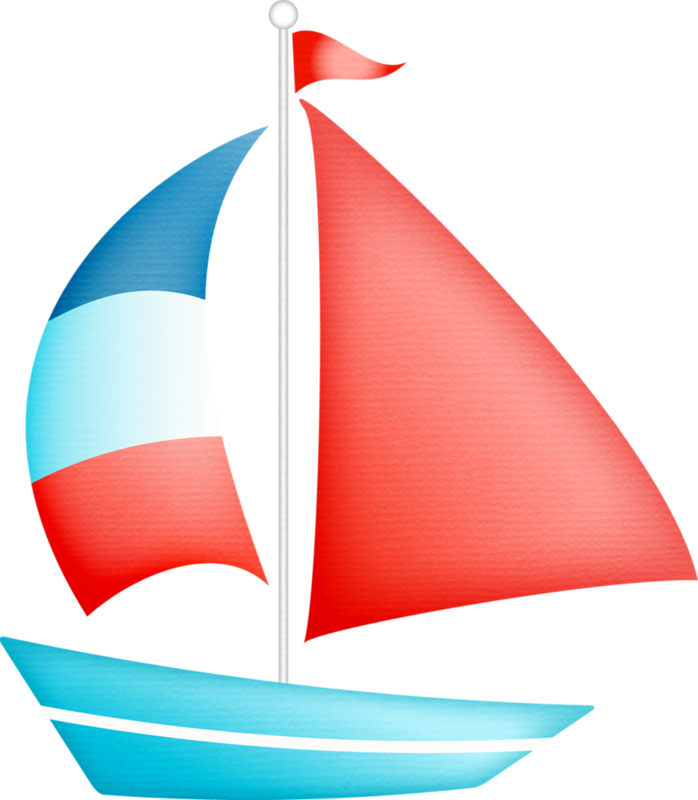 Sailboat clipart beach. Cliparts for free