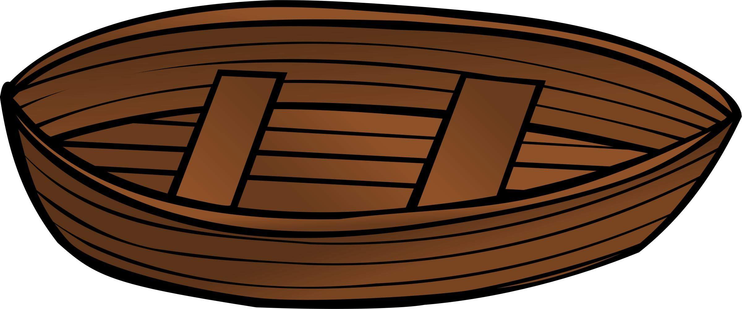 Sailboat clipart brown. Free boat icons png