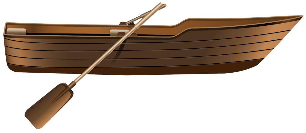 Sailboat clipart brown. Collection of boat images